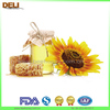 Organic Halal 2014 Fresh Best Quality Cheap Price Pure Natural Bee Honey for Exporting