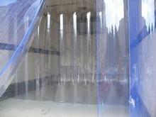 Welding Screen,PVC Curtains.