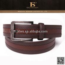 New products on china market 2014 new model belt