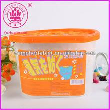 2014 China-made High Quality Moisture Absorber Box 500ml/Absorbent Humidity/Wardrobe Dehumidifier