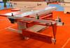 circular saw machine wood machinery MJ6128TZ Professional manufacturer of woodworking machine