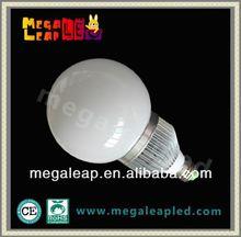 hot sale special design PF0.98 smd 12v 8w led car bulb