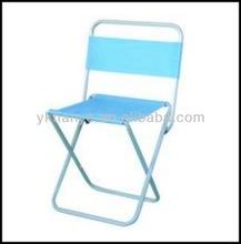 Top grade most popular fun picnic kid football chair