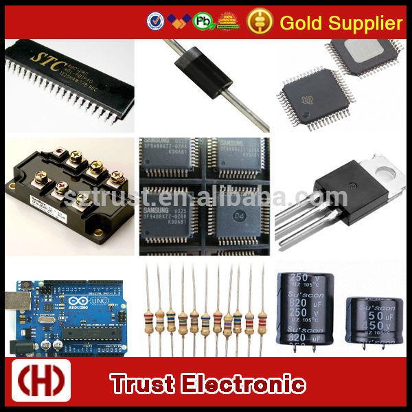 резистор ; конденсатор