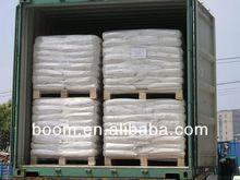 titanium dioxide cosmetic grade