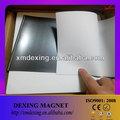 Papel ímã / magnética para impressão de papel / magnético da foto papel