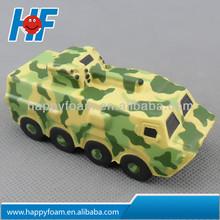 Promotion stress tank ,stress panzer
