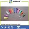Glue Dispensing Needles,Adhesive Dispenser Needles
