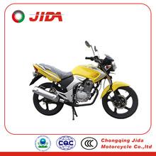 very cheap and high quality 200cc street bike JD200S-1