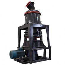 SBM low price micro powder industrial gypsum construction chemicals