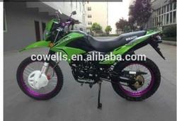 HIGH QUALITY 250cc DIRT BIKE
