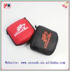 Promotion pacakage 2.5 inch hdd internal hard disk EVA hard case
