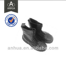 tactical Army boots leather boot safety shoes