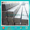 China manufacturer hollow ms Bending steel tube