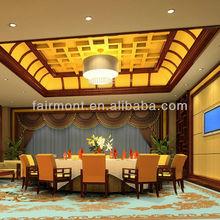 Noble Nylon Carpet, Customized Hotel Carpet