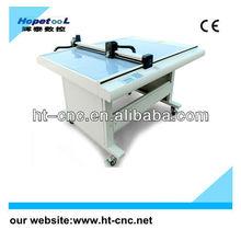 flatbed paper cutter/flatbed cutter