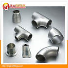 Best-selling steel pvc pipe fitting 90 degree elbow