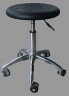dental laboratory chair stool SL006