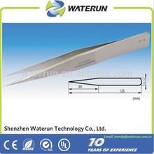 Stainless Steel SMD Tweezers, Dental Tweezers factory & manufacturer & supplier