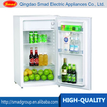 Home appliance of mini refrigerator kitchen appliance