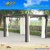 /product-gs/g1-classic-rattan-outdoor-furniture-beautiful-gazebo-1618169899.html