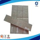 Direct factory produce wear plates / hardfacing bimetal steel plate