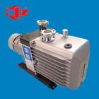 TRD-60 double stage rotary vane vacuum pump
