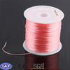 TPU elastic cord for knitting