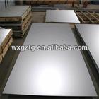 Grade ASTM A240 304 Stainless Steel Plate/Sheet