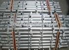 galvanized kwikstage Scaffolding standard