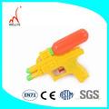 Mais barato& boa qualidade de água de plástico de água arma arma bola gka617811