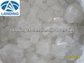 Caliente la venta de alumbre de amonio/alumbre/de aluminio sulfato de amonio para tratamiento de agua