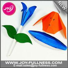 craft paper planes