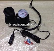 air compress or tire pump