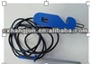 Electric fencing products,animal insulator fence,fence connecting cable polytape