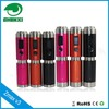 New product!! e cig zmax v3 sigelei zmax v3 mini with OLED screen