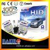 automotives parts 9006 head lights