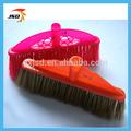 made in china bonne qualité pp en plastique balai