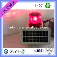 LED Aviation Light System