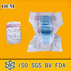 disposable china baby diaper with high absorbtion