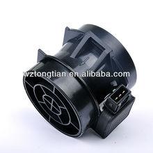 5WK9626 / OK55813210 / 1362, 1432356, 5WK9605 para Hyundai aprobación de masa de aire medidor de flujo / MAF sensor