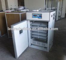 440 Best price quail egg incubators for sale/quail incubator/egg hatchers