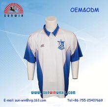 new style custom rugby jersey,Australian Rugby Tops sportswear shop