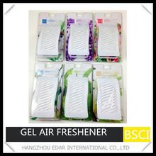 65g Handful gel room air fresh