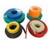 high elasticity polyurethane Pu squeegee strip