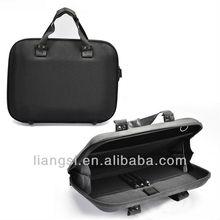 laptop casing,laptop charging case,laptop bottom case