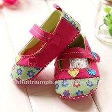 venta caliente suave bebé único 2014 de zapatos de moda de diseño
