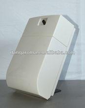 Luxury air freshener for Scent Marketing
