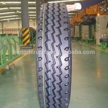 315/80r22.5 radial truck tire
