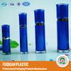 15ML-120ML Special Designed Cylinder Diamond Cap Acrylic Spray Bottle, plastic bottle, lotion bottle,